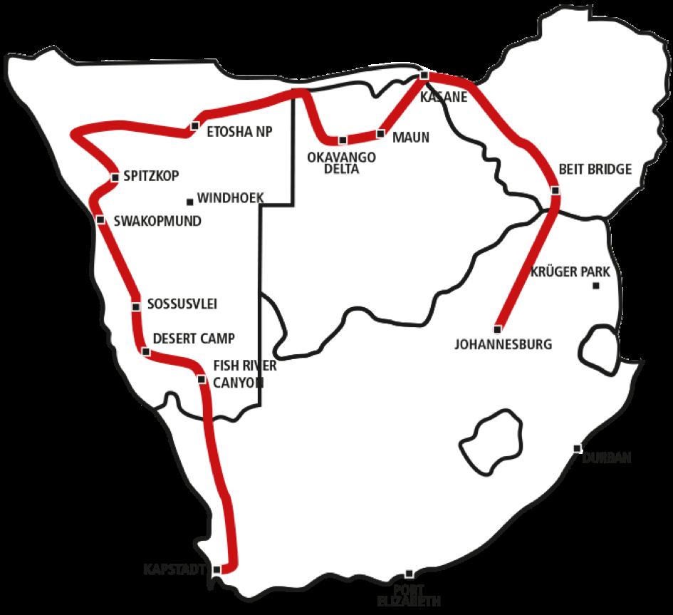 Namibia_tour-3-1