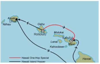 hawaii-island-hopper2