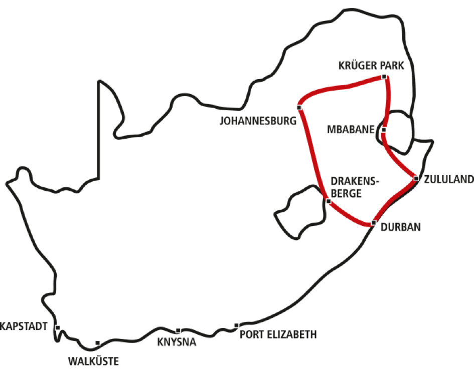 suedafrika_tour1-1