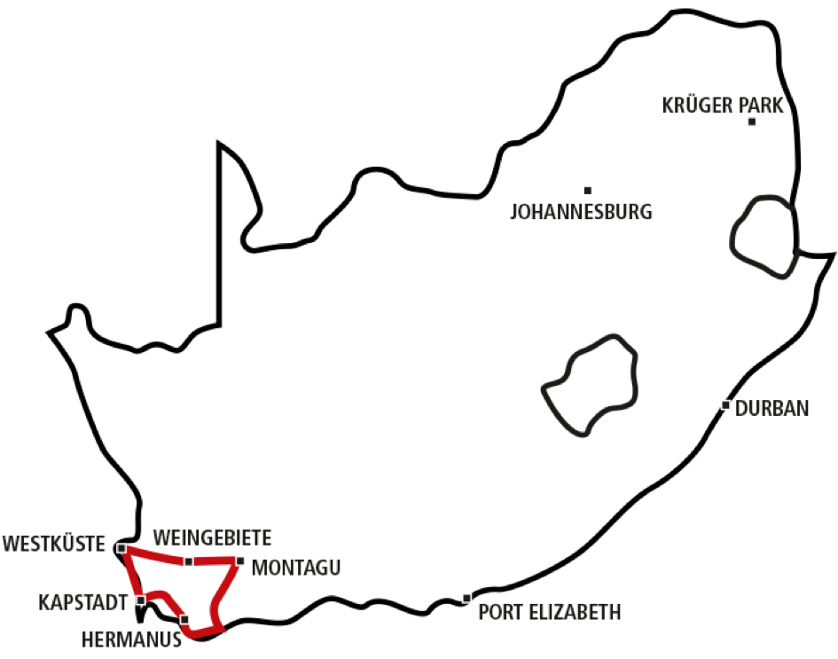 suedafrika_tour2-1