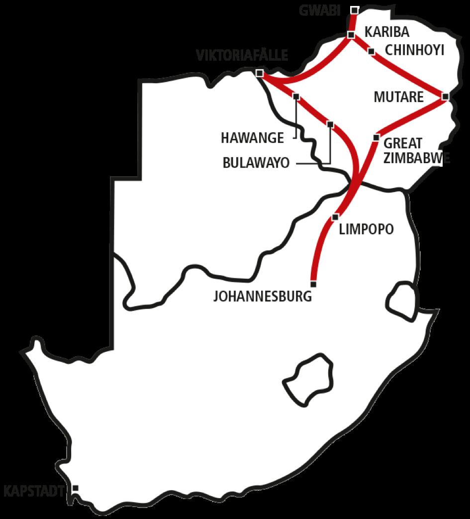 zimbabwe_tour1