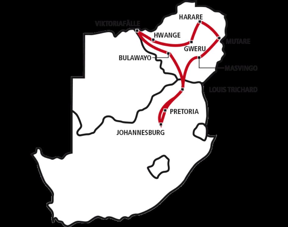 zimbabwe_tour2